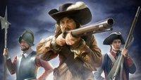 Europa Universalis 4: Dieses Wochenende kostenlos auf Steam