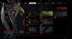 Evolve: Spieler empört über teure Skins im Ingame-Shop