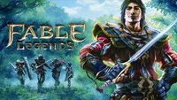 Fable Legends: Ein Free-2-Play-Modell wie bei League of Legends