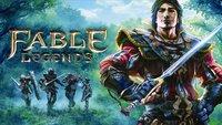 Fable Legends: Entwicklung eingestellt, Microsoft schließt Lionhead