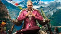Game-Deals des Tages: Disney Infinity, Far Cry 4 & kostenloses Gaming-Headset