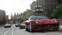 Forza Horizon 2 Presents Fast & Furious: Kostenlose Standalone-Erweiterung