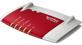 FritzBox Anrufbeantworter einrichten und bedienen
