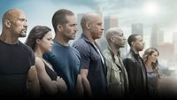 Furious 7: Neuer Trailer bietet explosiven Krawall pur!