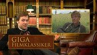 GIGA Filmklassiker #11: Robert Redford