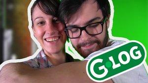 G-Log: Ein Tag im Leben eines Giga Redakteurs