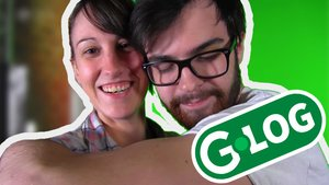 G-Log Reloaded: Ein Tag im Leben eines Giga Redakteurs