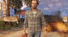 GTA 5: Gerüchte über Heist-DLC und 60fps-Trick auf der Konsole