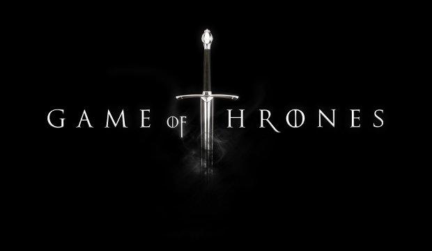 Netzfundstück: Die Outtakes aus Game of Thrones Staffel 4