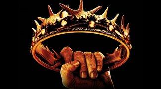 Game of Thrones Staffel 5: Was wird aus Sansa Stark & Littlefinger?