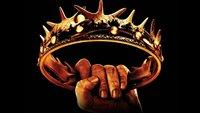 Game of Thrones: Die 21 besten Momente aus Westeros und Co.