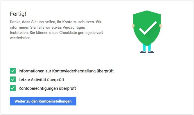 Google-Drive-Safer-Internet-Day