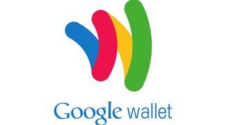 Google Wallet: Neues Leben für den digitalen Geldbeutel