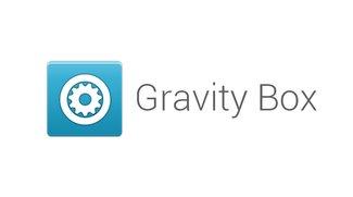 Gravity Box: Populäres Xposed-Modul für Android 5.0 Lollipop veröffentlicht