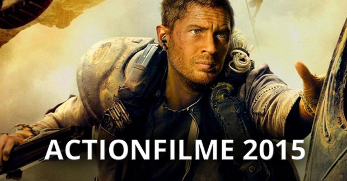 gute actionfilme auf netflix