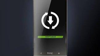 HTC One (M7): Update auf Android 5.0.2 Lollipop in Deutschland verfügbar