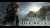 Hellblade: Entwickler beantworten 20 Fragen der Community