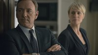 House of Cards Staffel 3: Trailer offenbart Beziehungsprobleme