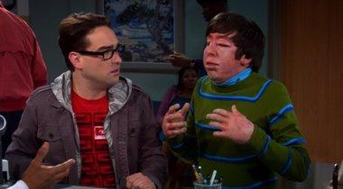 Young Sheldon Geht Weiter Alle Infos Zum The Big Bang Theory Spin