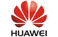 Huawei P8 Lite: Pressebilder,...
