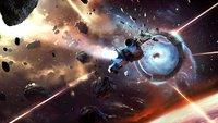 Sid Meier's Starships: Release und Preis veröffentlicht