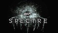 James Bond 24 - Spectre: Erstes Video zeigt actionreiche Dreharbeiten! (+ Bilder)