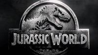 Jurassic World: Park-Kameras gewähren euch gigantische Einblicke