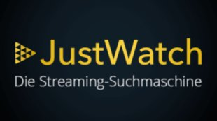 JustWatch: Film-Suchmaschine für Netflix, Maxdome, Watchever, Amazon Instant Video und Co.