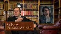 GIGA Filmklassiker #10: Der ewige Rambo Sylvester Stallone
