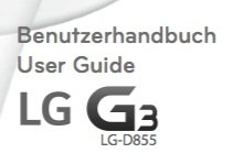 LG-D855-Bedienungsanleitung-Download