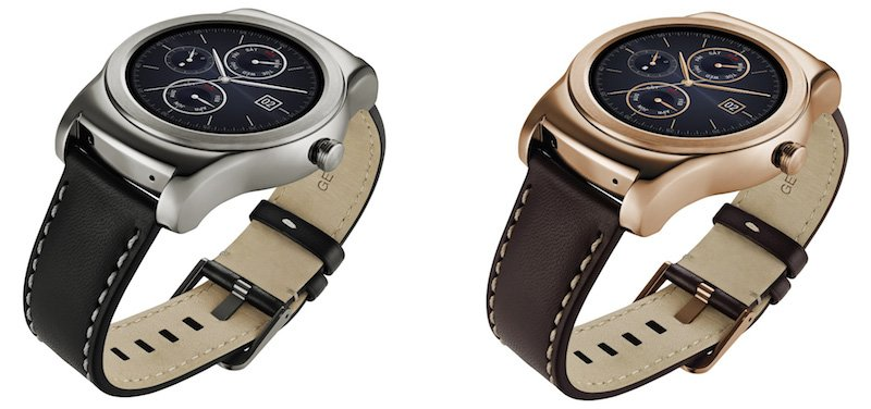 LG-Watch-Urbane-Smartwatch