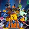 Lego Movie 2: Titel und Regisseur sind offiziell