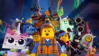 The LEGO Movie 2: Musical im Weltall?