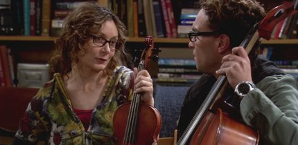 The Big Bang Theory: Die lustigsten Momente mit Sheldon, Penny & Co.