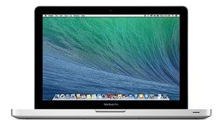 Grafik-Probleme beim MacBook Pro: Kostenloses Reparatur-Programm startet