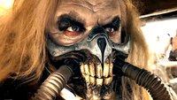 Mad Max - Fury Road: Internationaler Trailer bringt Farbe in die Wüste!