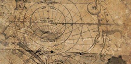 Dragon Age - Inquisition: Die Astrarien - Sternbilder und Fundorte