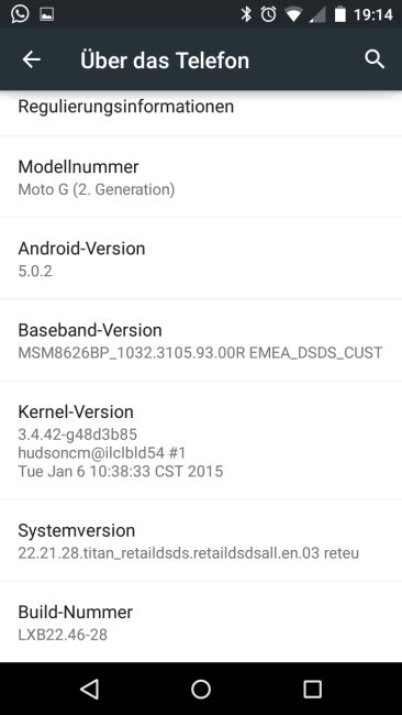 Moto_G_2014-Android-502-Lollipop