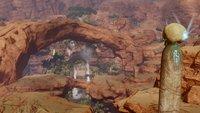 Dragon Age - Inquisition: Alle Fundorte der Okularum-Scherben