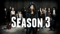 Orphan Black Staffel 3: Erster Trailer + Casting News