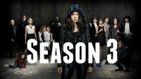Orphan Black Staffel 3: Seht hier alle neuen Teaser!