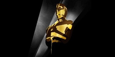Oscar 2015 Live Ticker 2