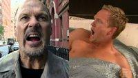Oscars 2015: Schlechteste Quoten für Oscarverleihung seit 2009