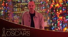 Oscar-Analyse 2015: Bester Hauptdarsteller