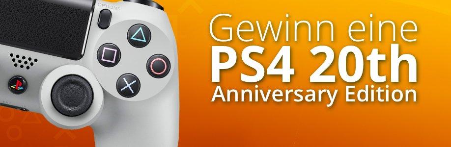 PS4Gewinnspiel_Slider_918x300