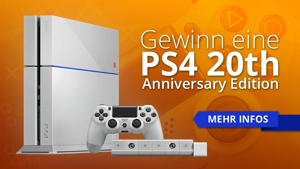 PS4Gewinnspiel_TN_1280x720