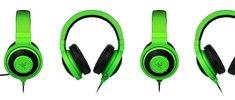 Gaming-Headset: Die besten Headsets für Gamer