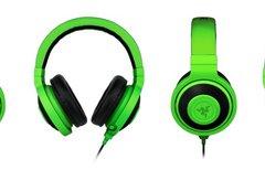 Gaming-Headset: Die besten...