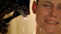Alien 5: Spielt Sigourney Weaver in Neill Blomkamps neuem Alien-Film mit?