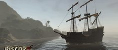 Risen 2 Dark Waters: Die wichtigsten Cheats für den PC